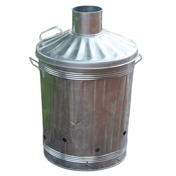 Image for Garden Incinerator