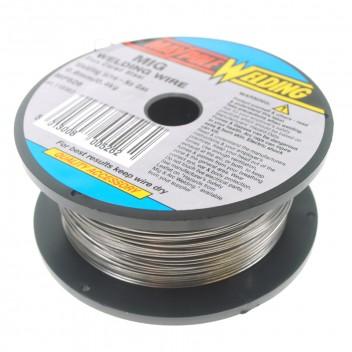 0.8mm Flux Cored Wire - Wilco Direct