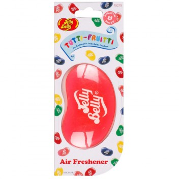Image for Jelly Belly Tutti Fruitti