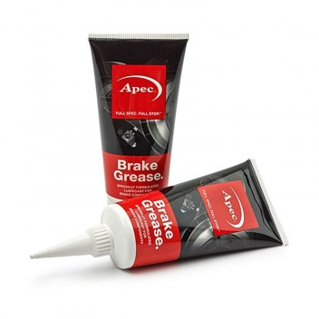 Image for ABS Compatible Brake Grease 75ml