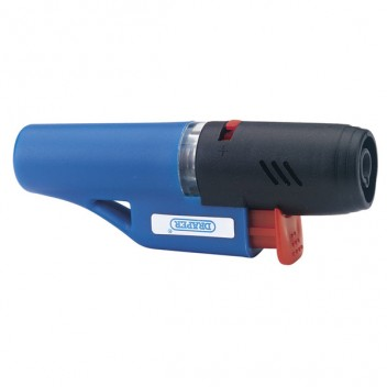 Image for High Temperature Gas Torch