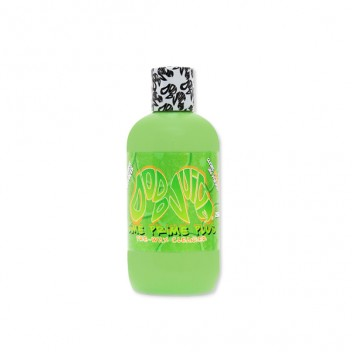 Image for Dodo Juice Lime Prime Plus - 250ml