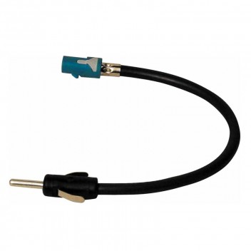 Image for Aerial Adaptor Bmw 5-Series