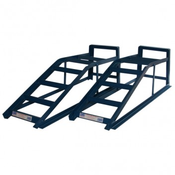 Image for Car Ramps