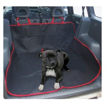 Image for Protective Boot Liner for Pets