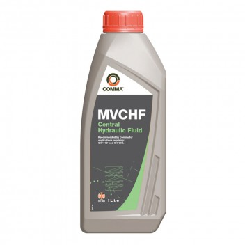 Image for Comma CHF 11S Central Hydraulic Fluid - 1 Litre