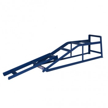 Image for Car Ramp Extensions