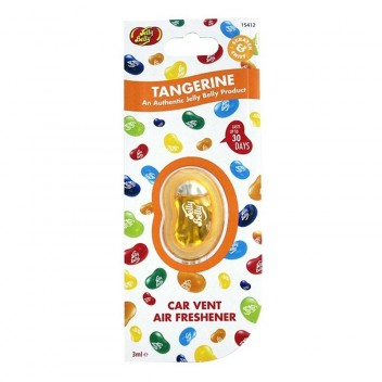 Image for Jelly Belly Tangerine