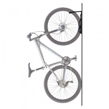 Image for Bicycle Hanger Wall Mounted