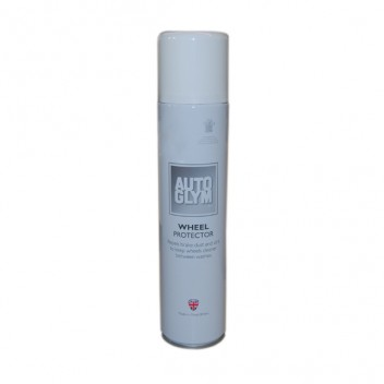 Image for Autoglym Wheel Protector 300ml