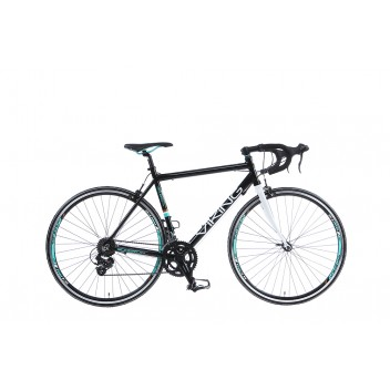 Image for Roubaix 200 Alloy 700c 14 speed STI Gents 56cm