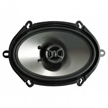 "Image for Phoenix Gold 5 x 7"" Coaxial Speakers"