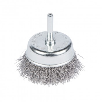 Image for 3 Wire Cup Brush