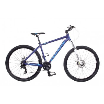 "Image for Coyote Shasta Mens MTB - Blue - 20"" Frame"