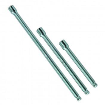 "Image for Wobble Bar Set 1/4""D - 3 Piece"