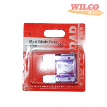 Image for Maxi Blade Fuse 100 Amp