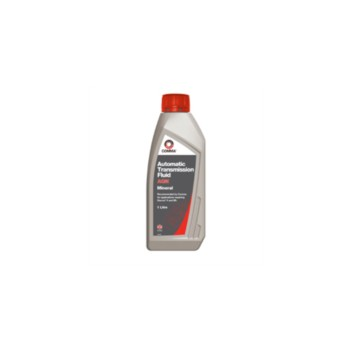 Image for Comma AQM Automatic Transmission Fluid - 1 Litre