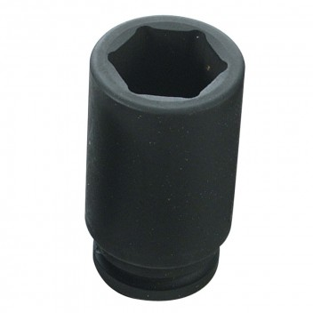"Image for Laser Air Compact 1/2"" Drive Deep Socket - 35mm"