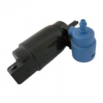 Image for Cl292 Washer Pump Vectra 96>