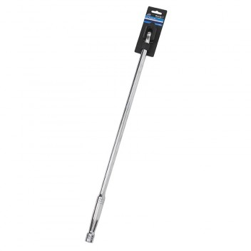 "Image for 24"" Power Bar 1/2"" Drive"