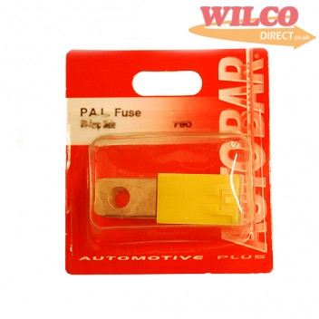 Image for Pal Fuse Male - 60 Amp