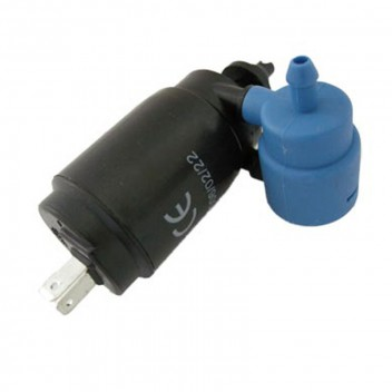 Image for Cl278 Washer Pump