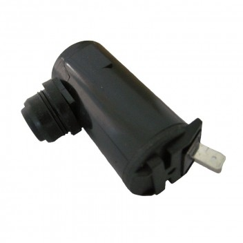 Image for Cl272 Washer Pump Ford Single Outlet