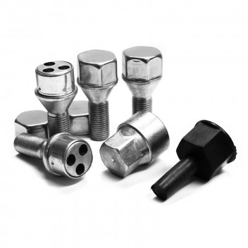 Image for Off Trilock Locking Bolts