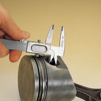 "Image for 115mm or 4.1/2"" Caliper Gauge"