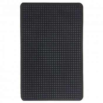 Image for Universal Rubber Car Mat (51cm x 36cm)