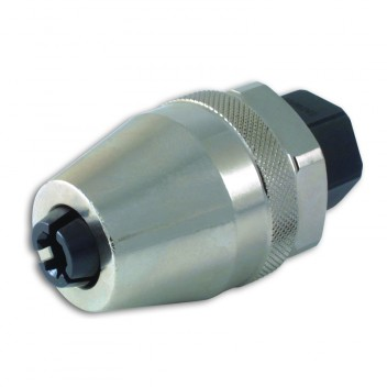 "Image for Laser Impact Stud Extractor 1/2""D - 6-12mm"