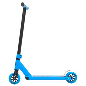 Image for Invert TS1.5 Complete Mini Stunt Scooter - Blue