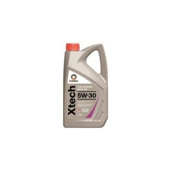 Image for Comma XTech 5w-30 Motor Oil - 2 Litres