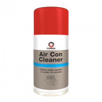 Image for Air Conditioning Cleaner Aerosol - 150ml