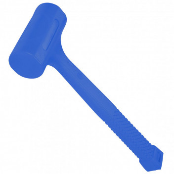 Blue Spot Dead Blow Hammer 1 58lb Wilco Direct This article also has a dead blow hammer buying in this article we review, what we believe to be the best dead blow hammers, currently available on the uk marketplace. blue spot dead blow hammer 1 58lb