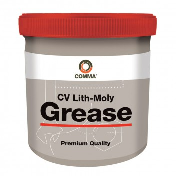 Image for Comma Constant Velocity (CV) Grease - 500g