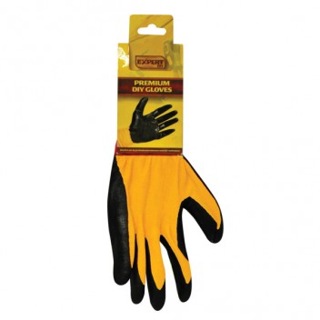 Image for Kingfisher Work Gloves