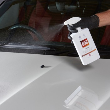 Image for Autoglym Magma Metallic Fallout Remover - 500ml