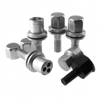 Image for 067 Trilock Locking Bolts