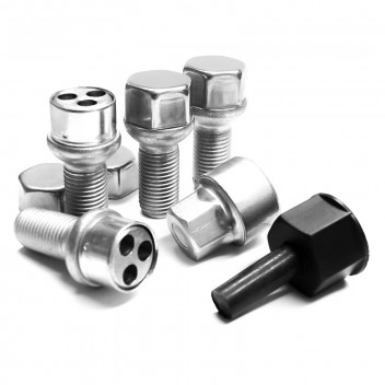Image for 085 Trilock Locking Bolts