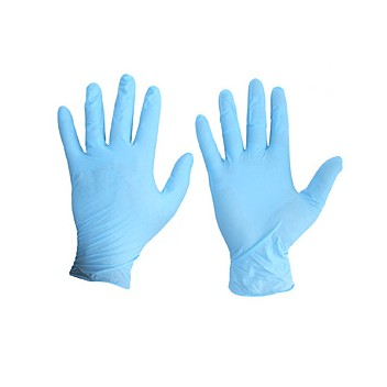 Image for Mp1 Large Work Gloves