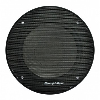 Image for Phoenix Gold Component Speakers - 5.25""
