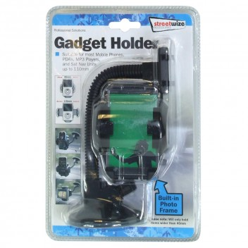 Image for Mobile Phone/Gadget Holder
