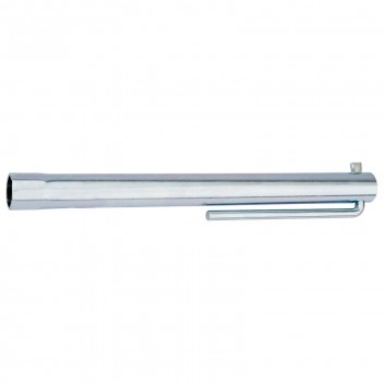 Image for Long Reach Spark Plug Wrench - 10mm x 300mm