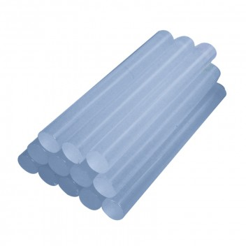Image for Blue Spot 12PCE 11mm Glue Sticks