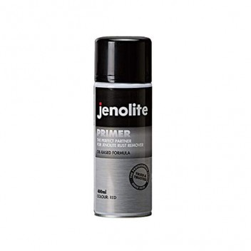 Image for Jenolite Aerosol Primer - 400ml