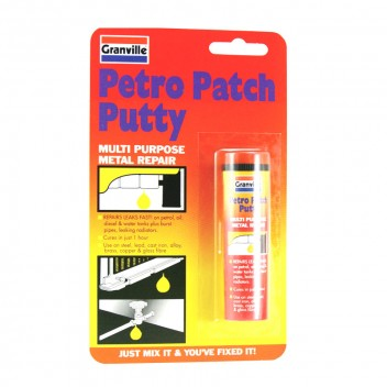 Image for Petro Patch Putty