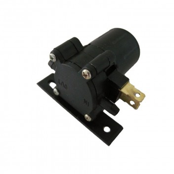 Image for Cl270 Washer Pump Universal