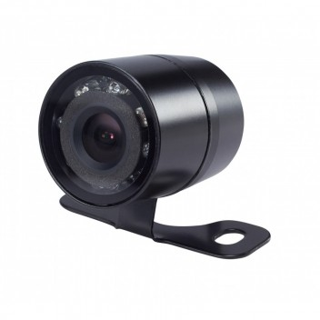 Image for EchoMaster CMOS Bullet-Style Camera with Night Vision