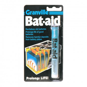 Image for Bat-Aid - 24g
